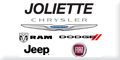 Joliette Dodge Chrysler Ltee